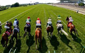 betting-on-horse-racing
